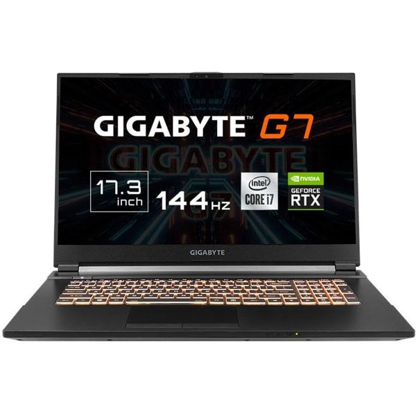 GIGABYTE G7