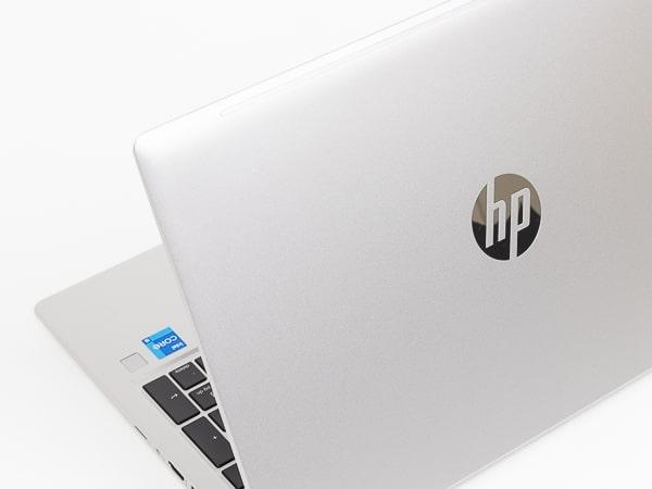 HP ProBook 450 G8 外観