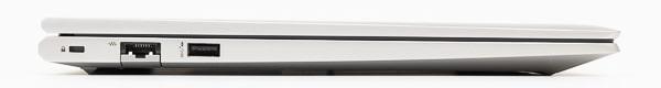HP ProBook 450 G8 厚さ