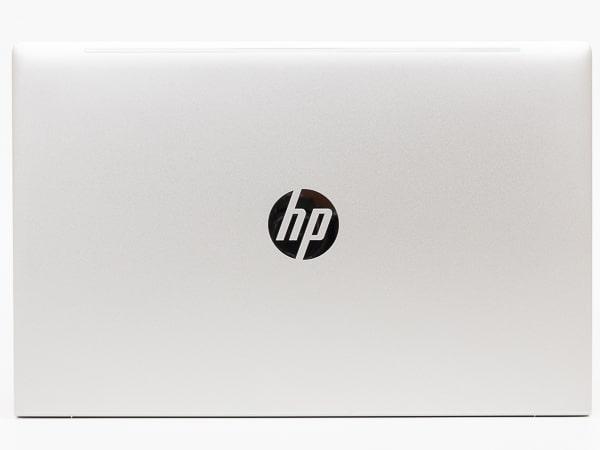 HP ProBook 450 G8 サイズ