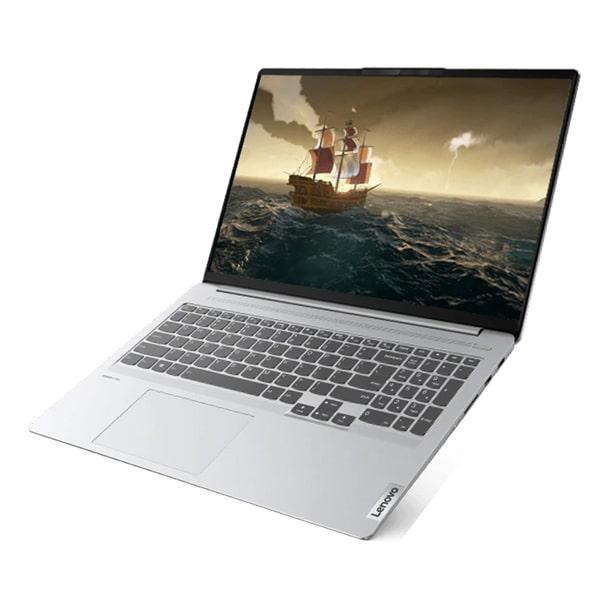 IdeaPad Slim 560 Pro