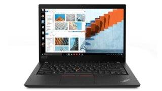 Zen3搭載T14s発売開始&オフィス超特価&Ryzen+16GBで7万円台&純正マウス最大50%オフ:ThinkPad週末セール情報