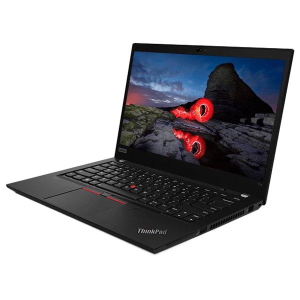 ThinkPad T14 Gen 2(AMD)