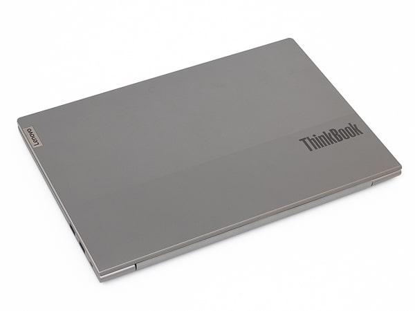 ThinkBook 13s Gen 2 天板