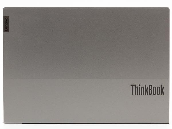 ThinkBook 13s Gen 2 サイズ