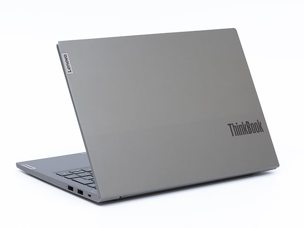 ThinkBook 13s Gen 2 感想