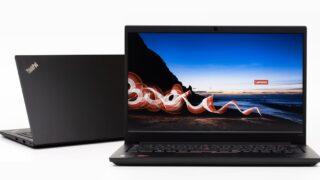 【最安7万円台】10万円以下で買える16GBメモリー搭載ノートPCおすすめ機種を紹介!