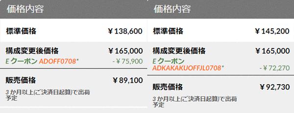 ThinkPad E14 Gen 3(AMD) オフィス付き