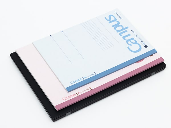 ThinkPad X1 Carbon Gen 9 大きさ