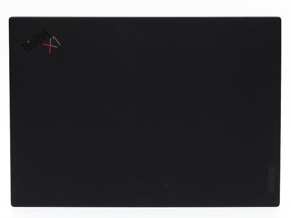 ThinkPad X1 Carbon Gen 9 サイズ