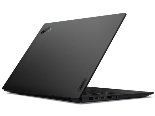 ThinkPad Extreme gen4