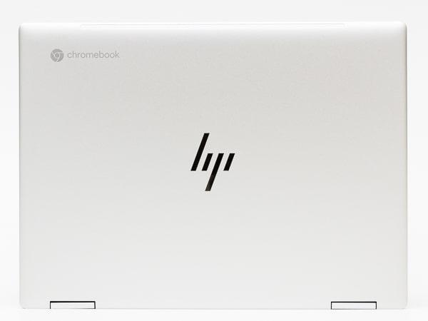 HP Chromebook x360 13c サイズ