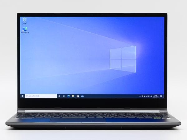 GALLERIA XL7C-R36 デスクトップ