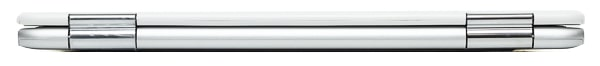 HP Chromebook x360 12b 背面