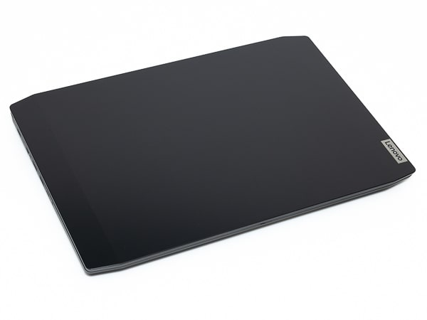 IdeaPad Gaming 350 15 (AMD) 天板