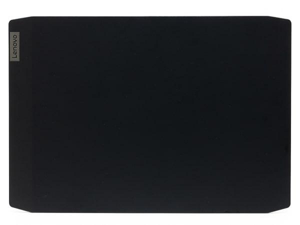 IdeaPad Gaming 350 15 (AMD) サイズ