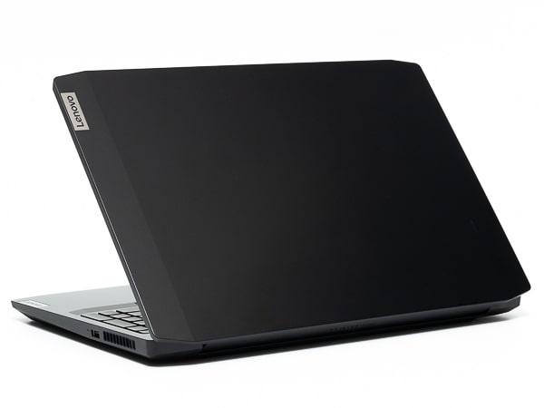 IdeaPad Gaming 350 15 (AMD)レビュー