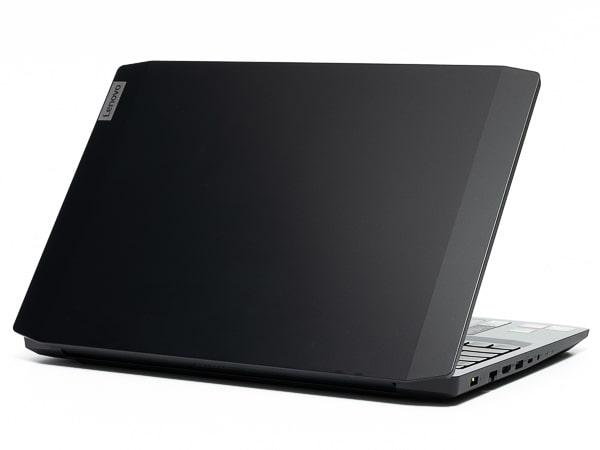 IdeaPad Gaming 350 15 (AMD) 外観
