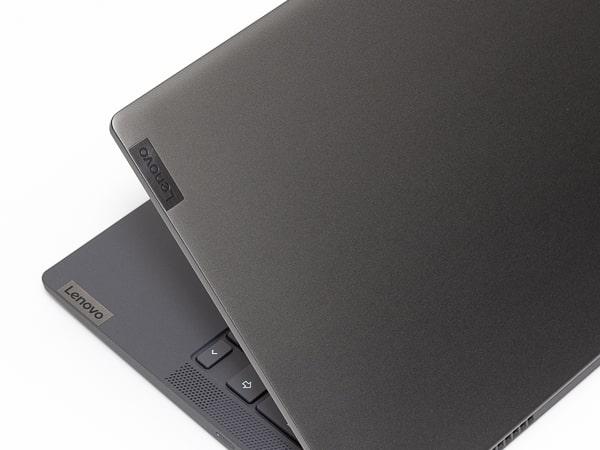 IdeaPad Flex550i Chromebook 外観