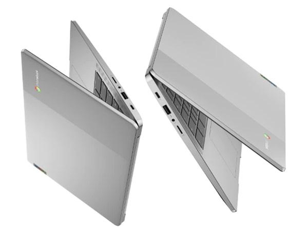 IdeaPad Silm 360 Chromebook