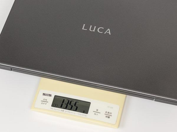 IPC-AA1401-HM 重さ