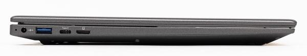 IPC-AA1401-HM 厚さ