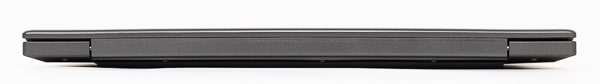 IPC-AA1401-HM 背面
