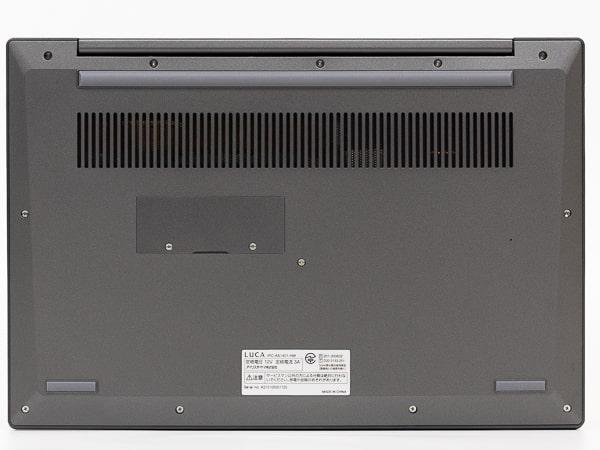 IPC-AA1401-HM 底面