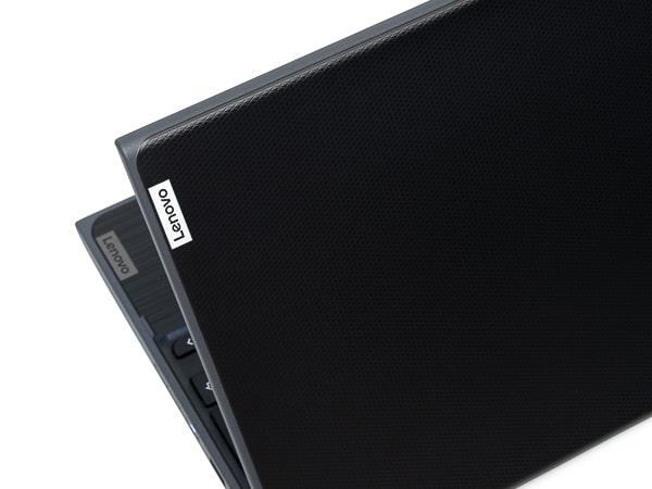 Lenovo 300e Chromebook 2nd Gen 外観