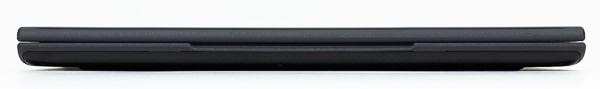 Lenovo 300e Chromebook 2nd Gen 前面