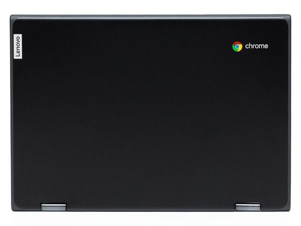 Lenovo 300e Chromebook 2nd Gen サイズ