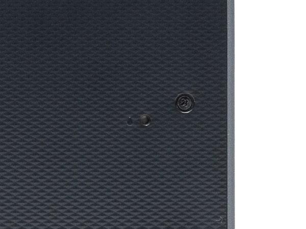 Lenovo 300e Chromebook 2nd Gen 堅牢性