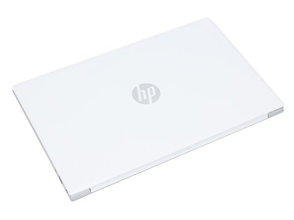 HP Pavilion 15-eg 天板