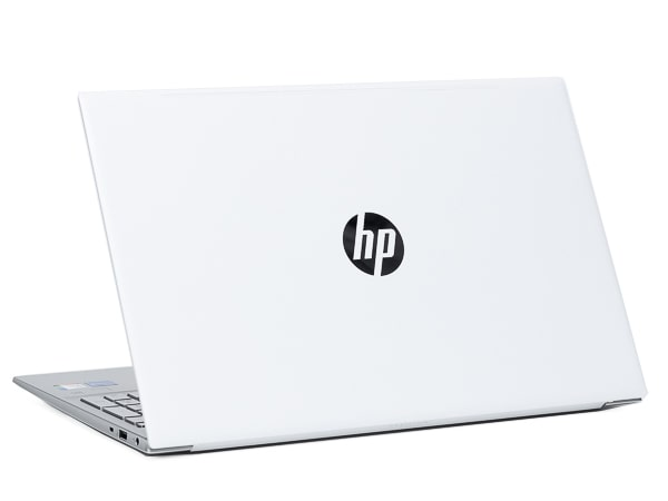 HP Pavilion 15-eg(インテル)レビュー