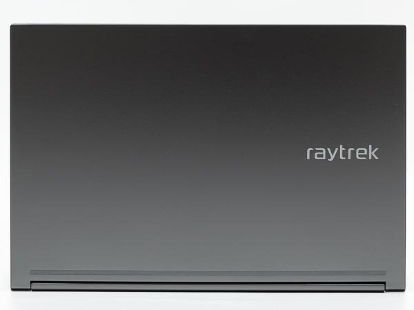 raytrek G5-R サイズ