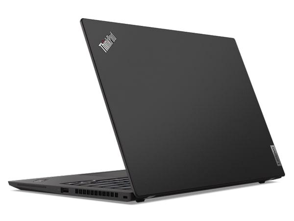 ThinkPad T14s Gen 2 (AMD)