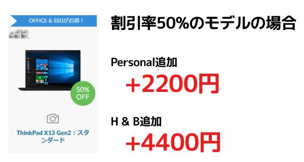 ThinkPad X13 Gen2