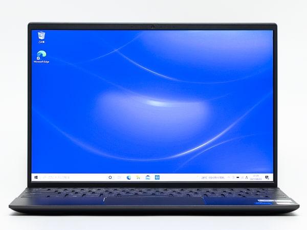 Vostro 5310 デスクトップ