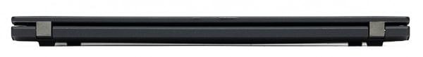 ThinkPad X13 Gen 2 背面
