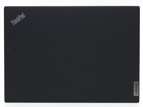 ThinkPad X13 Gen 2 サイズ