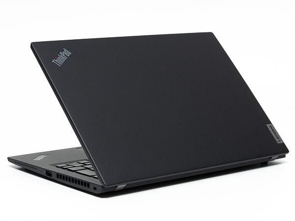 ThinkPad X13 Gen 2 感想
