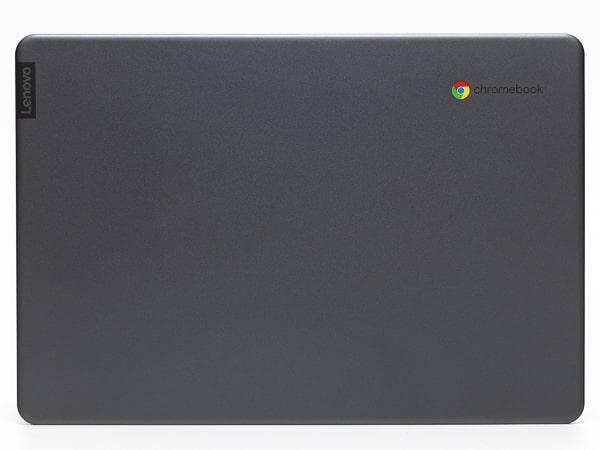 Lenovo 14e Chromebook Gen 2(AMD) サイズ