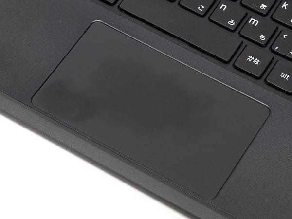 Acer Chromebook 11 C732 指紋