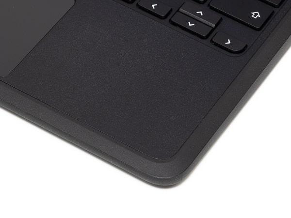 Acer Chromebook 11 C732 バンパー