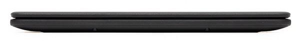 Acer Chromebook 11 C732 前面