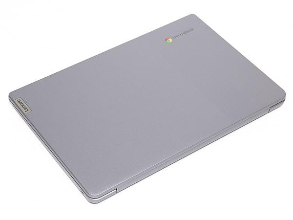 IdeaPad Slim 360 Chromebook 天板