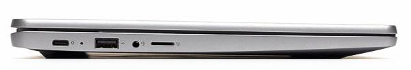 IdeaPad Slim 360 Chromebook 厚さ