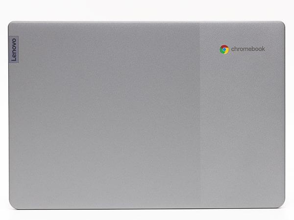 IdeaPad Slim 360 Chromebook サイズ