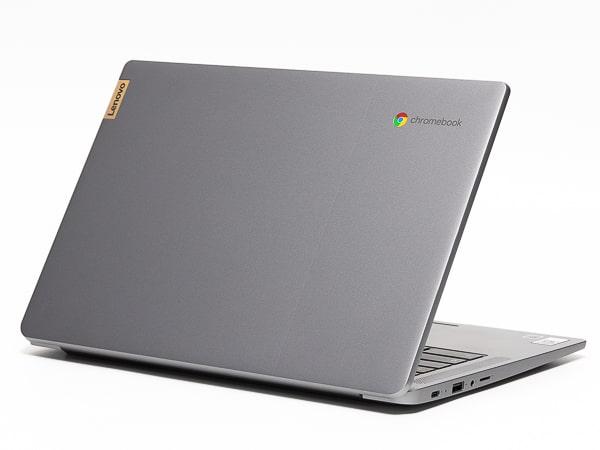 IdeaPad Slim 360 Chromebook 本体カラー