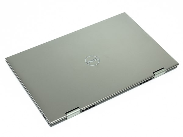 Inspiron 14 2-in-1 7415 天板